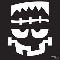 monogram pumpkin templates - 176 best images about svg files on pinterest monogram