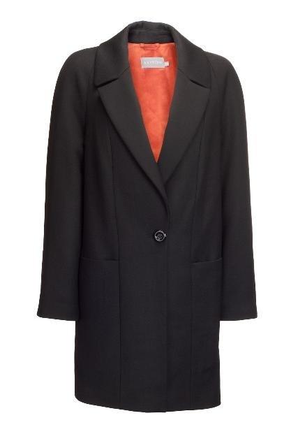 Aryton Trend Gotyk: kurtka / GothicTrend: jacket