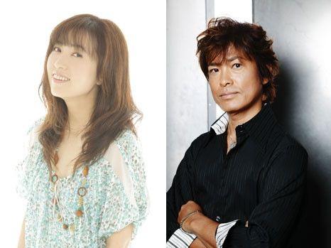 """""""Pacific Rim"""" Japanese Voice Cast (Crunchyroll) http://www.crunchyroll.com/anime-news/2013/06/19-1/pacific-rim-japanese-voice-cast-announced"""