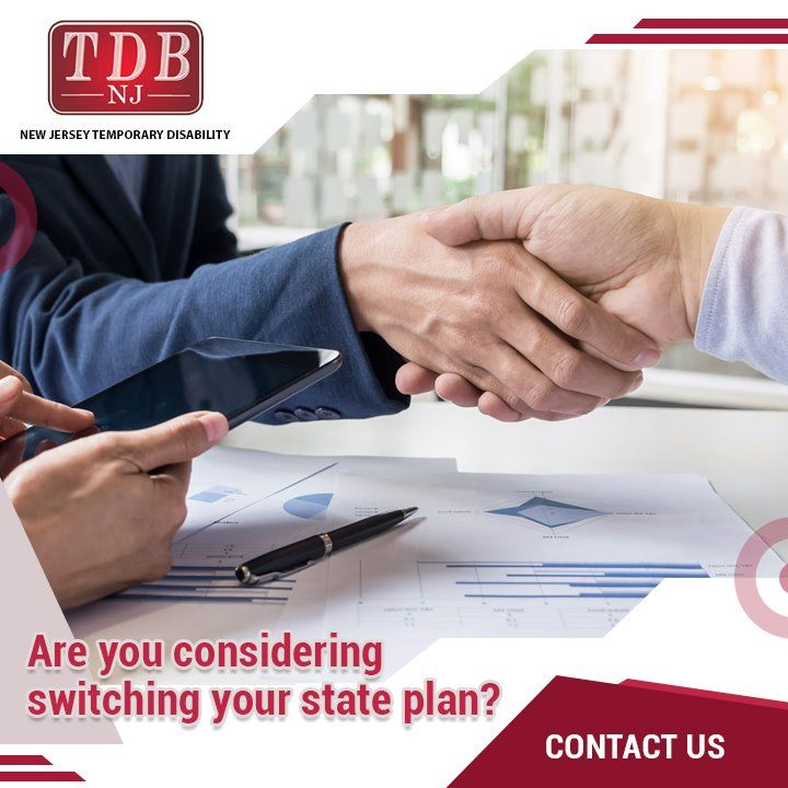Switch To Tdb How To Plan Term Insurance Disability Insurance