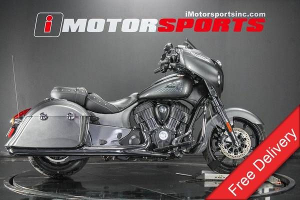 iMotorsports is an online motorcycle dealer located in ...