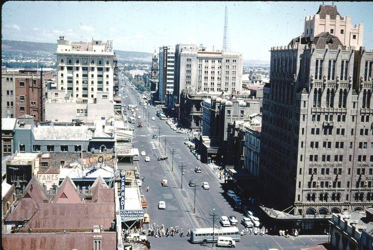 img/gallery/SA/Adelaide/1960 King William Street - Hindley Street.jpg