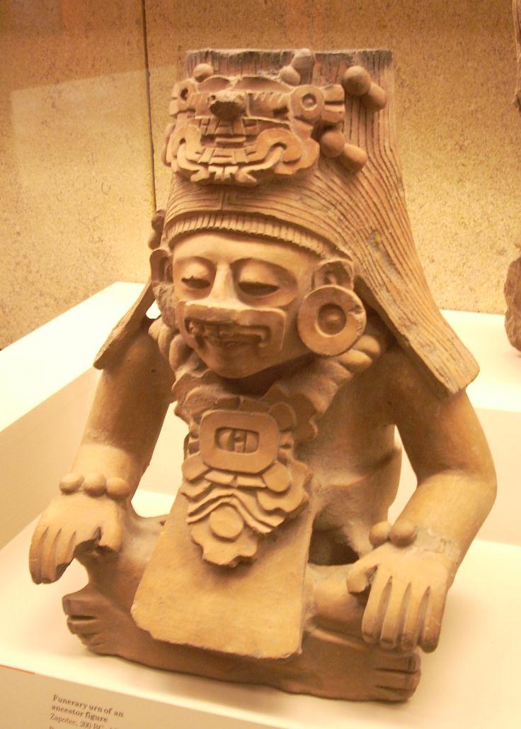 colombian ceramic sculpture - Google Search
