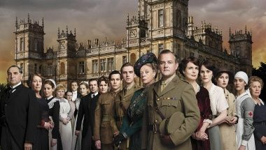 TV Guide | What's on TV - ITV