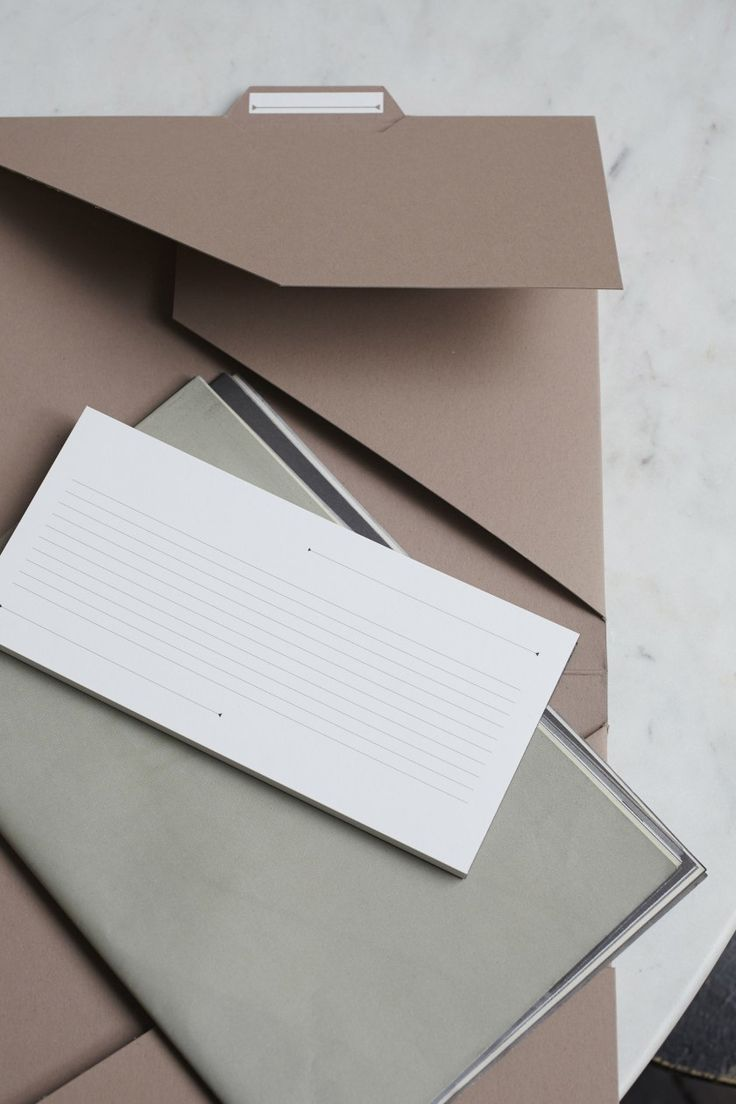 7 best la petite papeterie fran aise images on pinterest office desks paper mill and bureaus. Black Bedroom Furniture Sets. Home Design Ideas