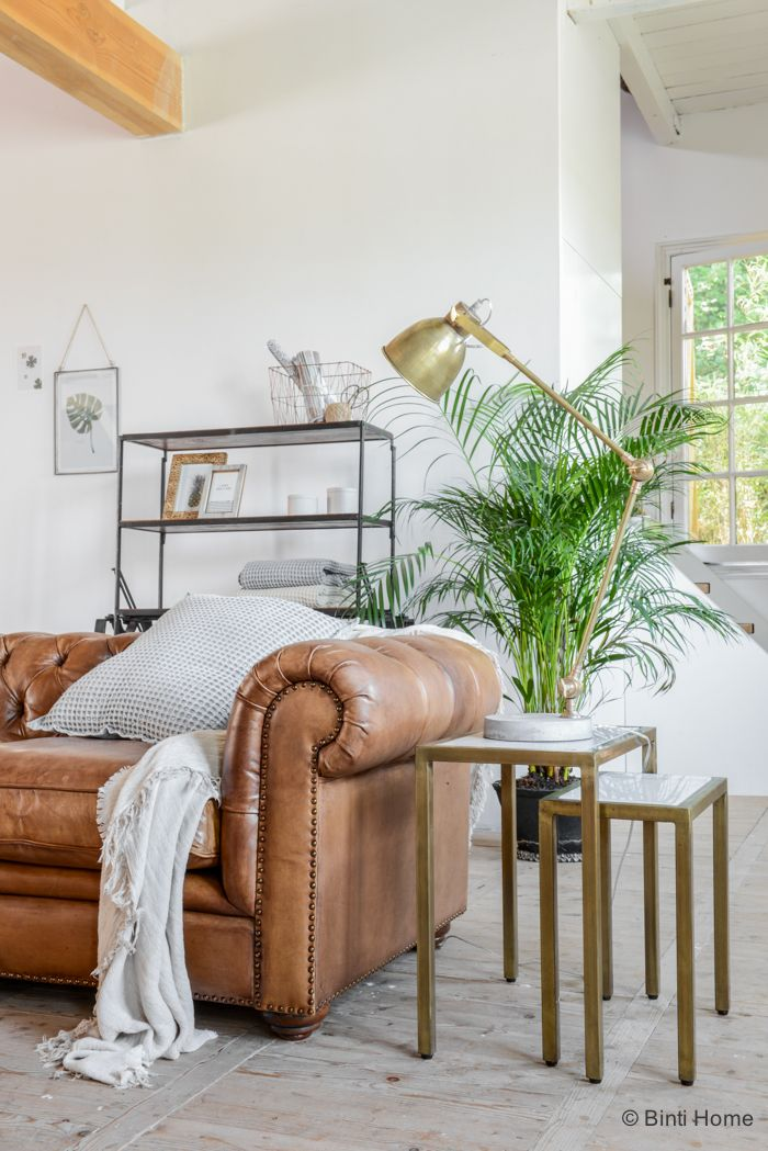 From essentialhome eu · find the best vintage style sofa inspiration for your next interior design project here for