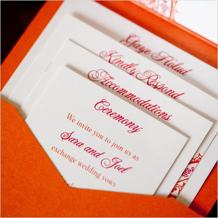 wedding renewal invitation ideas%0A Indianweddinginvitation jpg