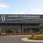 If you are looking for best signage for your great business like Harvey building signage, Honda Marine Signage which makes your business to attractive then visit at Auckland Display Sign.