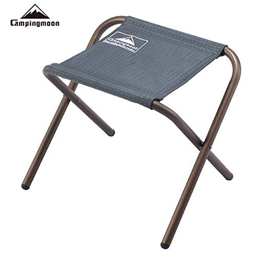 Aluminum BBQ Chair  Auto Camping Chairs  Camping Products * Details can be found by clicking on the image.
