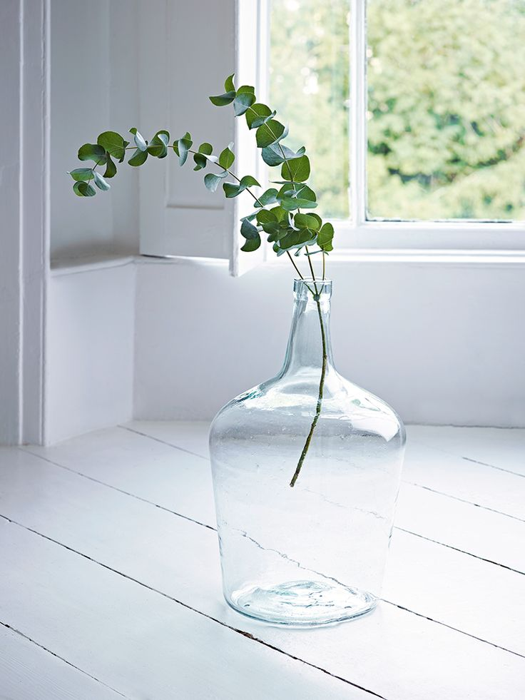 Shoppers Guide Where To Buy Really Big Vases