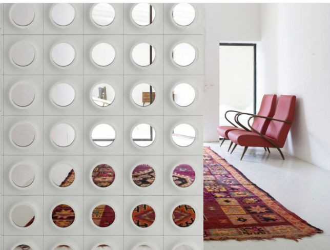 Unique Room Dividers - Come and download from here