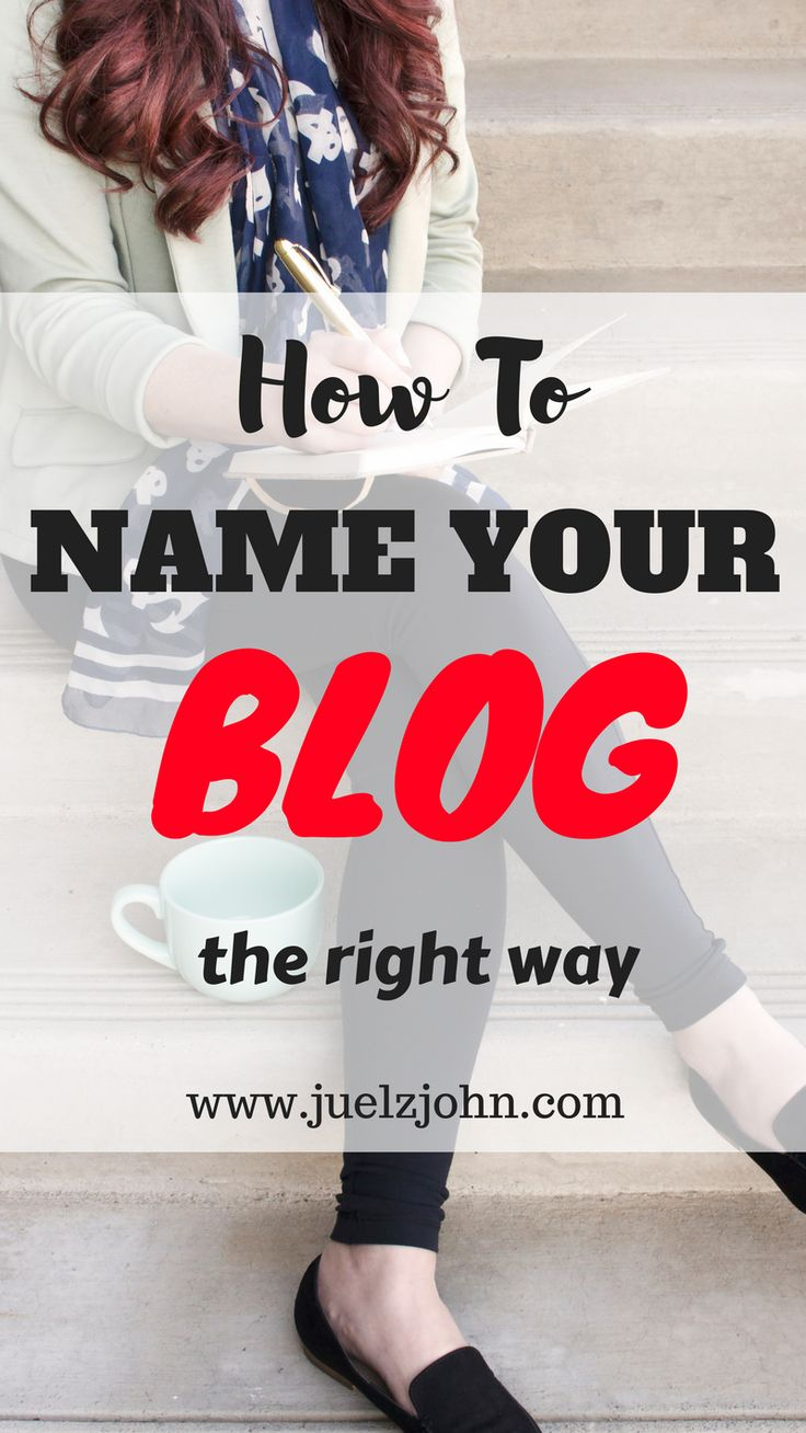 When starting a profitable blog everyone wants to choose a creative blog.You need to pick the perfect blog name you won't regret in the future so as to avoid the hussle of rebranding later.Learn how to name your blog the right way|creativeblogname|perfectblogname|blognames|blognameideas|blognamegenerators|#bloggingtips#blognameideas#perfectblogname#