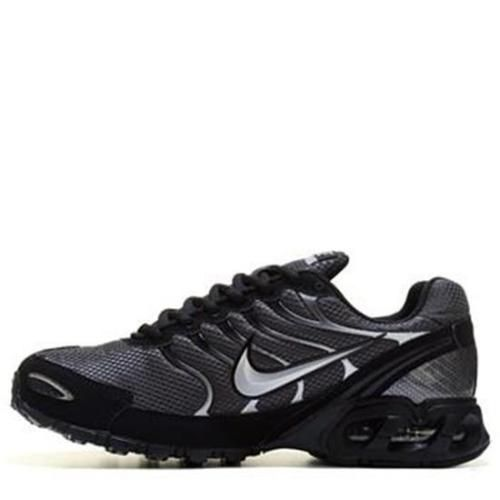 Details about 343846 002 NIKE AIR MAX TORCH 4 Men's Shoes