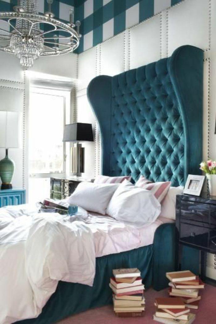 Deco Baroque 19 best deco - baroque images on pinterest | bedroom ideas, interior