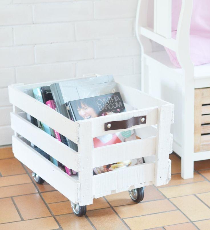 die besten 25 diy deko ideen auf pinterest zimmer deko ideen ermutigungs geschenk und diy ideen. Black Bedroom Furniture Sets. Home Design Ideas