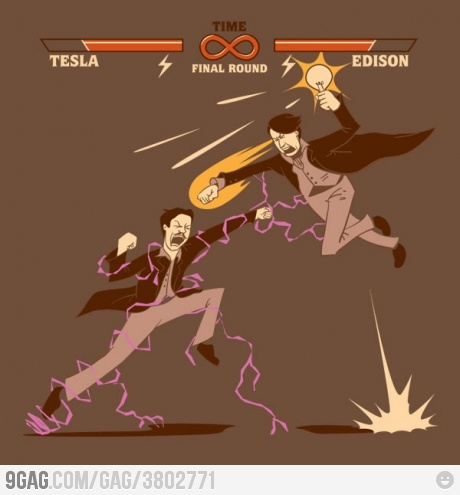 .: Happy Birthday, Videos Games, Fans, Tesla, Funny Science, T Shirts, Geekeri, Design, Epic Battle