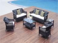 Alcanes is the online furniture store based in noida  india, offers living room furniture, sofa sets, recliners, leather recliners, loungers, single and double day beds, garden furniture, rocking chairs, garden chars, swing furniture at very affordable prices.  http://www.alcanes.in/catalog/Living%20Furniture