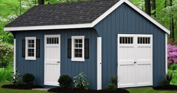 house on Pinterest | Vinyl Siding, Blue Vinyl Siding and White Trim