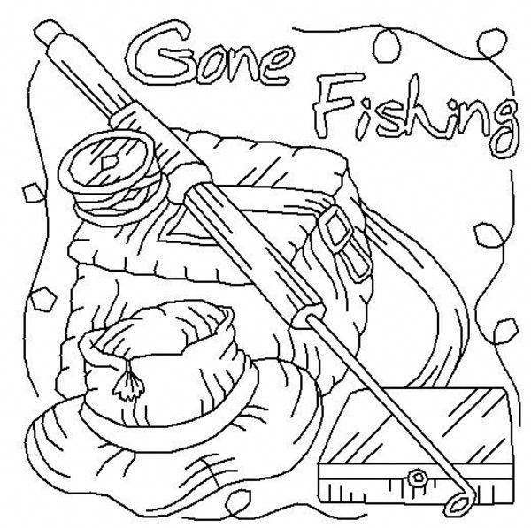 Fisherman Catch Big Fish Coloring Page Fish Coloring Page Birthday Coloring Pages Happy Birthday Coloring Pages