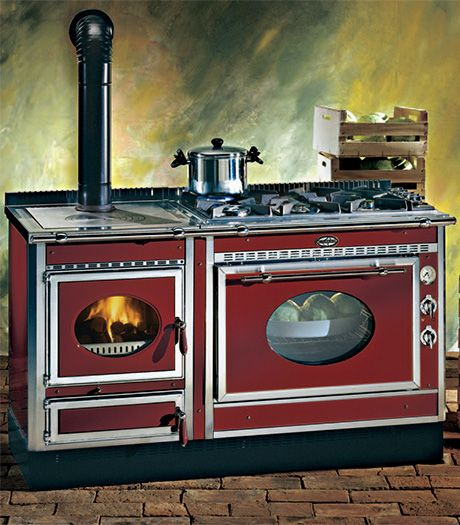 Identify Your Earth Stove Wood And Fireplace Inserts Other Rh Woodheatstoves Model 100 Pany 101