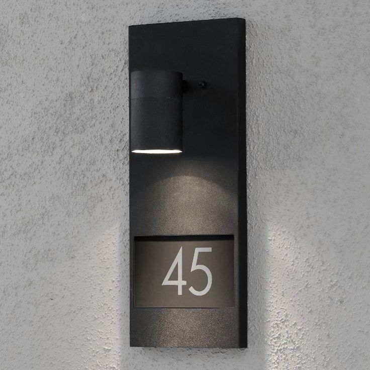 die besten 25 lampe wand ideen auf pinterest ikea licht. Black Bedroom Furniture Sets. Home Design Ideas