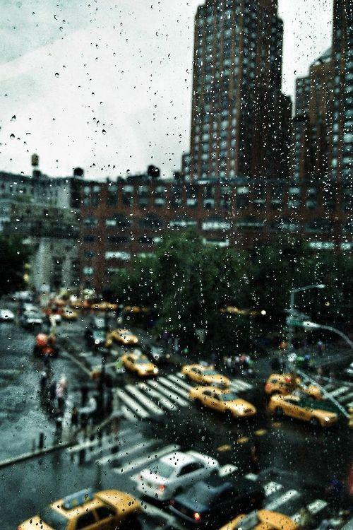17 best ideas about city rain on pinterest sleep city