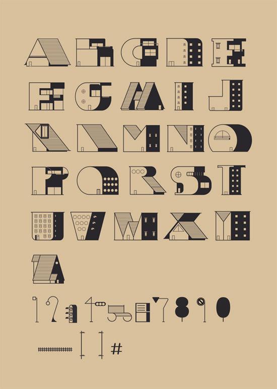 Type / type