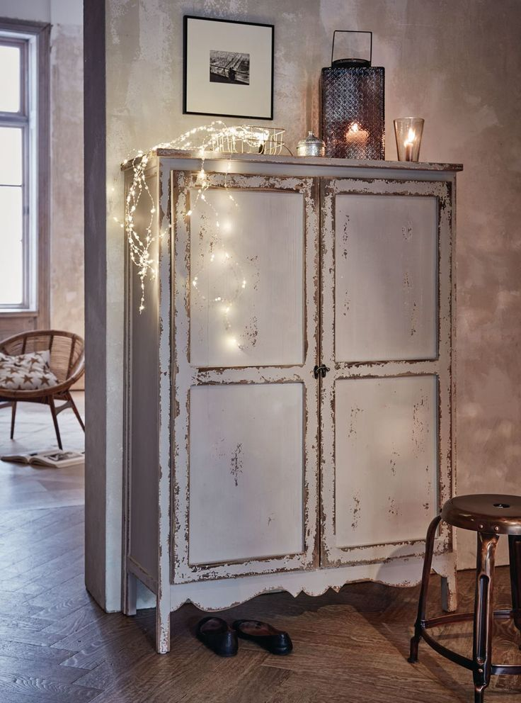 503 besten Möbel Bilder auf Pinterest | Malen, Bemalte möbel und ...