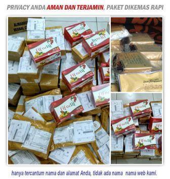 Related posts to Agen Jual Fiforlif Genteng Bogor SelatanVoteforicefilms Info Globolistericefilms InfoVoteforiceFilms.infoonglobolister:. Apakah Anda Menga