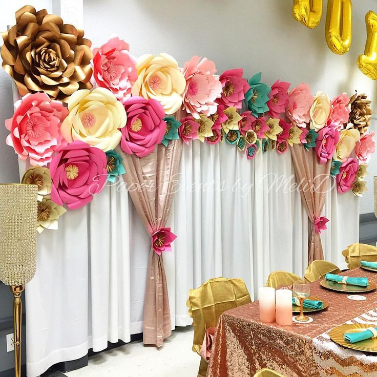Pin By Paper Flowers By Candy Tree Baltimore On Paper Flowers Pinterest