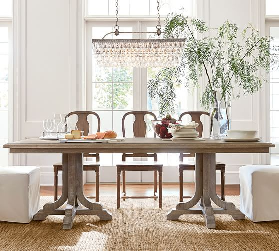 17 Best Images About Pottery Barn On Pinterest Flatware
