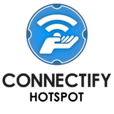 connectify hotspot max lifetime crack