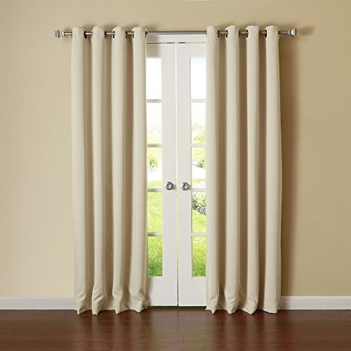 Curtains Ideas best insulating curtains : 17 Best ideas about Thermal Insulation on Pinterest   Compare ...