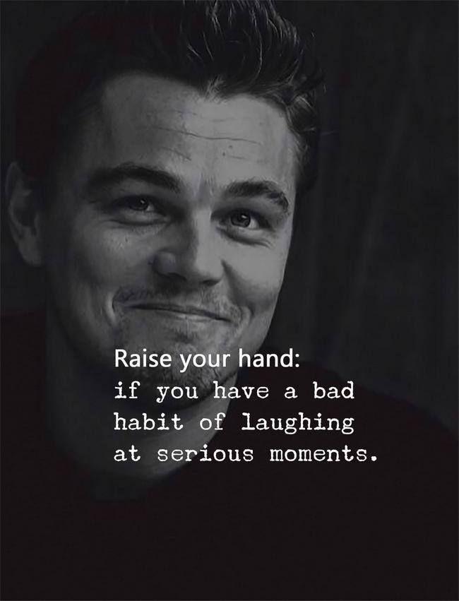 men smile black flirting quotes flirting quotes for her