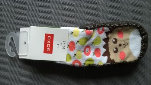 Baby-Leather-Moccasins-Brown-with-Hedgehog-0-24-months-soxo