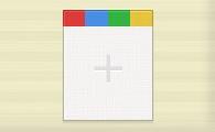 Free Google Plus Analytics Software Tool   Simply Measured