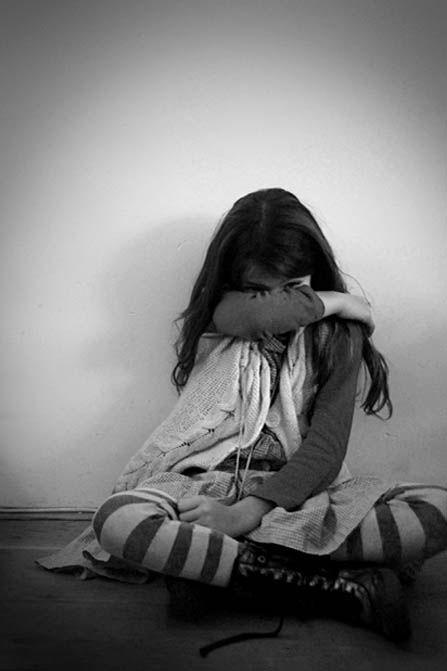Pesten is een groepsprobleem | Kiind Magazine    'Ze moeten de pesters harder aanpakken'. Is een harde aanpak wel de oplossing?