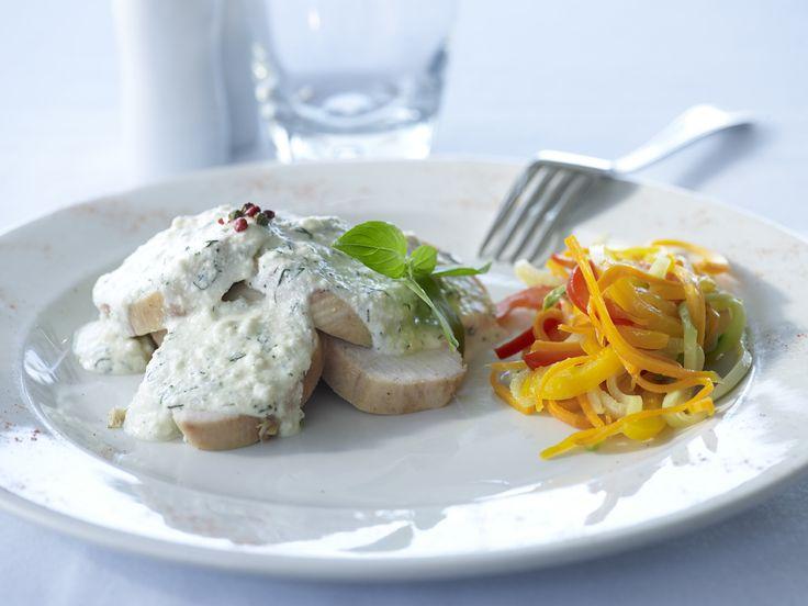 Taste the amazing cuisine of #EliaRestaurant! #AlasResort #Gastronomy