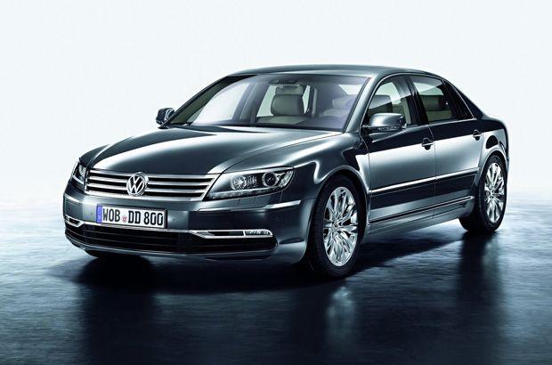 #Volkswagen #Phaeton  http://volkswagen-plessis.com/vehicules-neufs-volkswagen/vw-phaeton