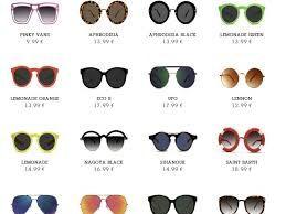Beaucoup de fille sont adeptes de la mode et cela de la tête au pied, les cheveux, les visages, les yeux… chez la boutique Just My Glasses toute une variété de lunettes et lentilles moins cheres est vendue sur la boutique, dédiés aux hommes, femmes, enfant.