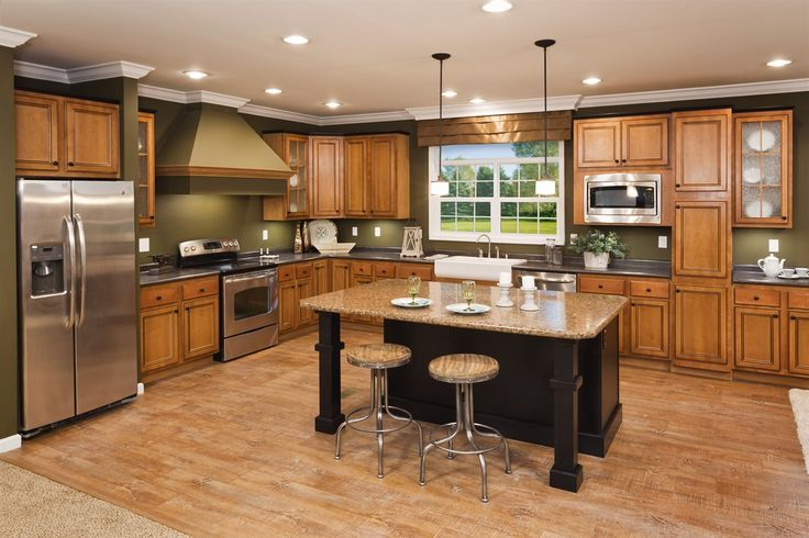 Best 25 clayton homes ideas on pinterest clayton for Prefab cabinets near me