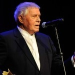 No. 71: Tom T. Hall, 'Old Dogs, Children and Watermelon Wine' – Top 100 Country Songs