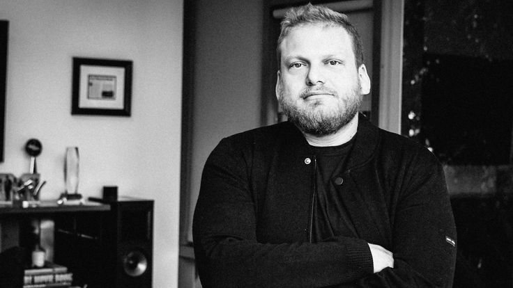 Jordan Feldstein, Jonah Hill's brother and the longtime manager of Maroon 5, died at the age of 40 after suffering a heart attack on Friday, December 22
