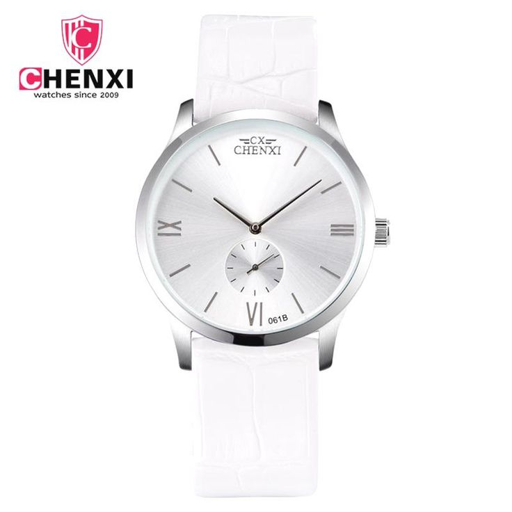 2016 Women Casual Watches Unique Genuine Leather Minimalism Luxury Fashion Woman Men Quartz Watches Lover's Gift Wristwatch $19.09   => Save up to 60% and Free Shipping => Order Now! #fashion #woman #shop #diy  http://www.greatwatch.net/product/2016-women-casual-watches-unique-genuine-leather-minimalism-luxury-fashion-woman-men-quartz-watches-lovers-gift-wristwatch/