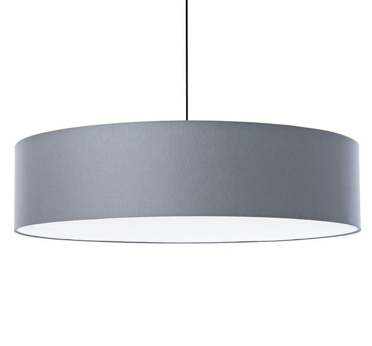 FAb 1100 grey