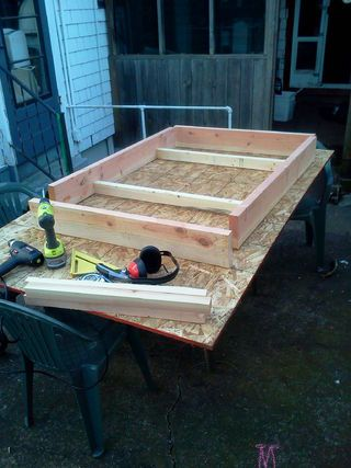 Picture of How to Build the Homemade CNC Machine