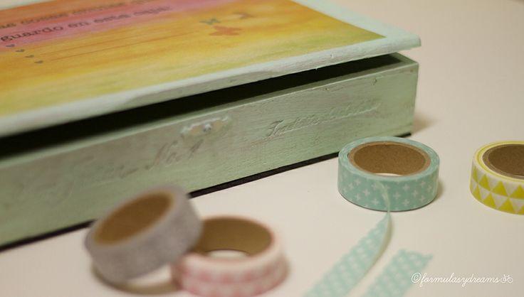 Diy-transformar-una-caja-de-puros-con-autentico-chalkpaint-whasitape