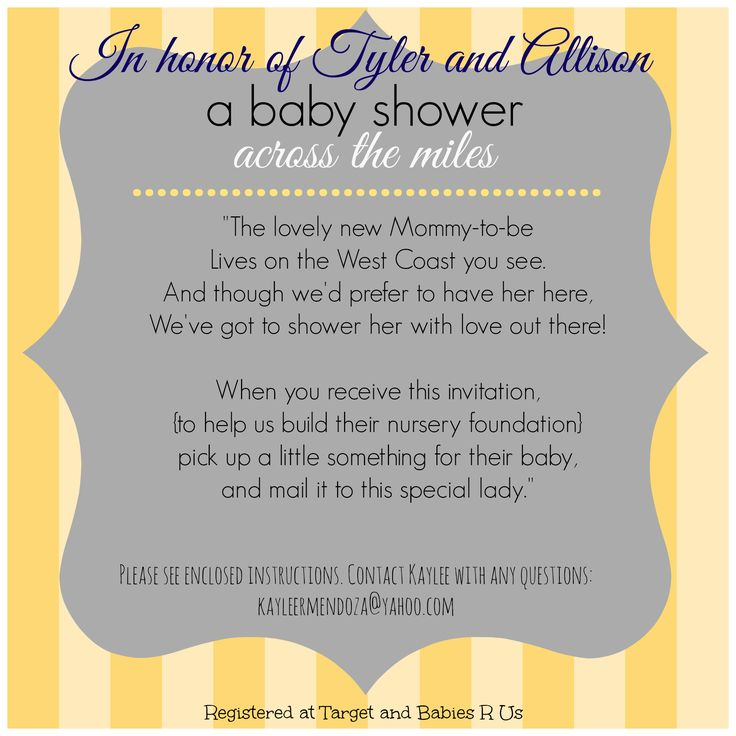 baby shower on pinterest military baby showers online baby shower