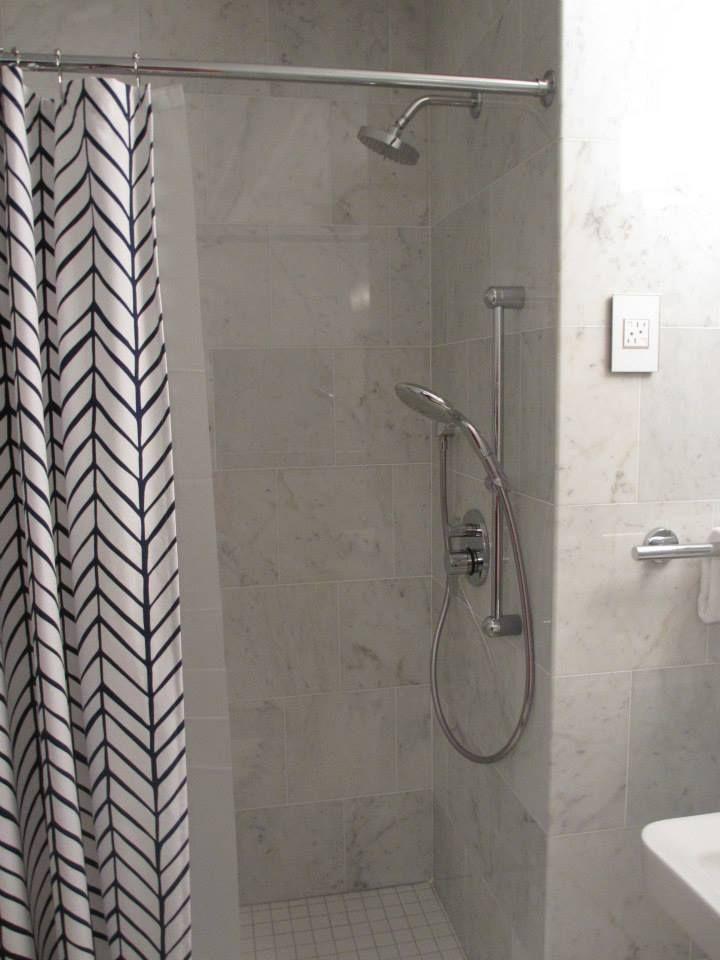 Bathroom Fixtures Long Island 55 best ronald mcdonald house on long island images on pinterest