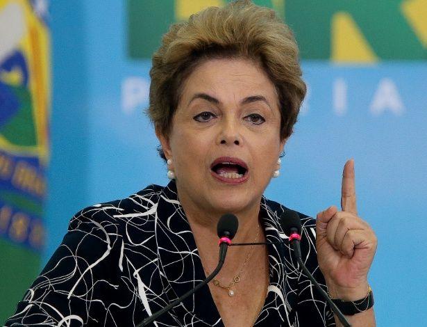 Senado decide nesta quarta-feira se afasta Dilma Rousseff da Presidência